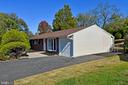 6115 Rose Hill Dr