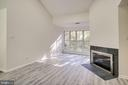 3803 Green Ridge Ct #302