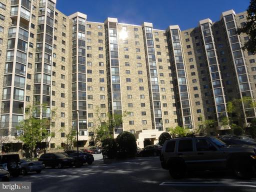 5903 Mount Eagle Dr #605, Alexandria, VA 22303