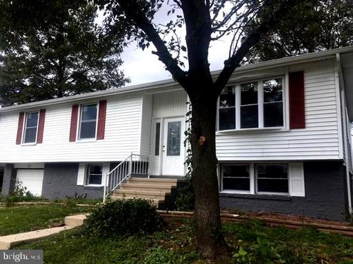 Property for sale at 211 Maplewood Dr, Dover,  Pennsylvania 17315