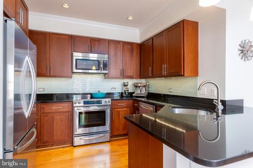 3131 9th Rd N #42, Arlington, VA 22201