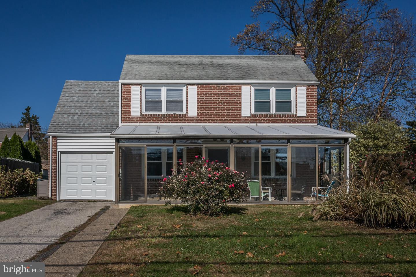 2421 West Chester Pike Broomall , PA 19008