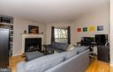 1535 Lincoln Way #301
