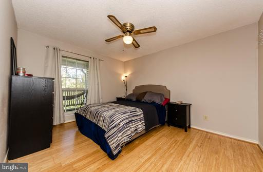 1535 Lincoln Way #301, McLean, VA 22102