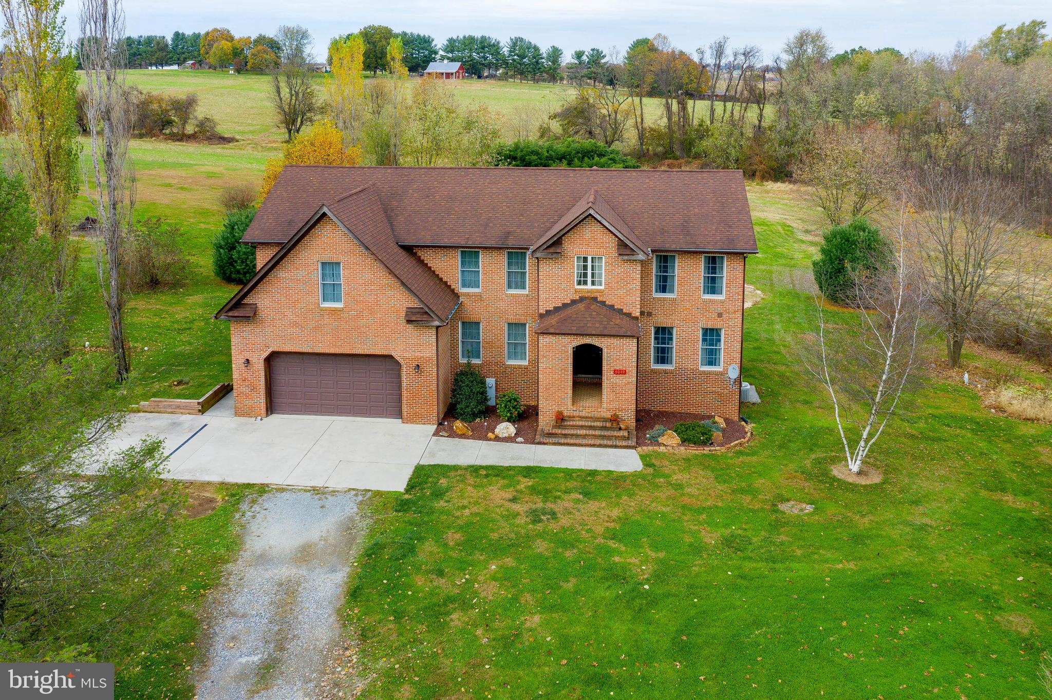5049 FAWN GROVE ROAD, PYLESVILLE, MD 21132