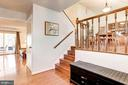 9600 Waterford Dr