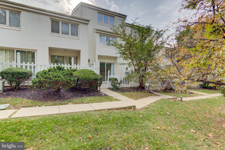 107 Montrose Avenue Bryn Mawr, PA 19010