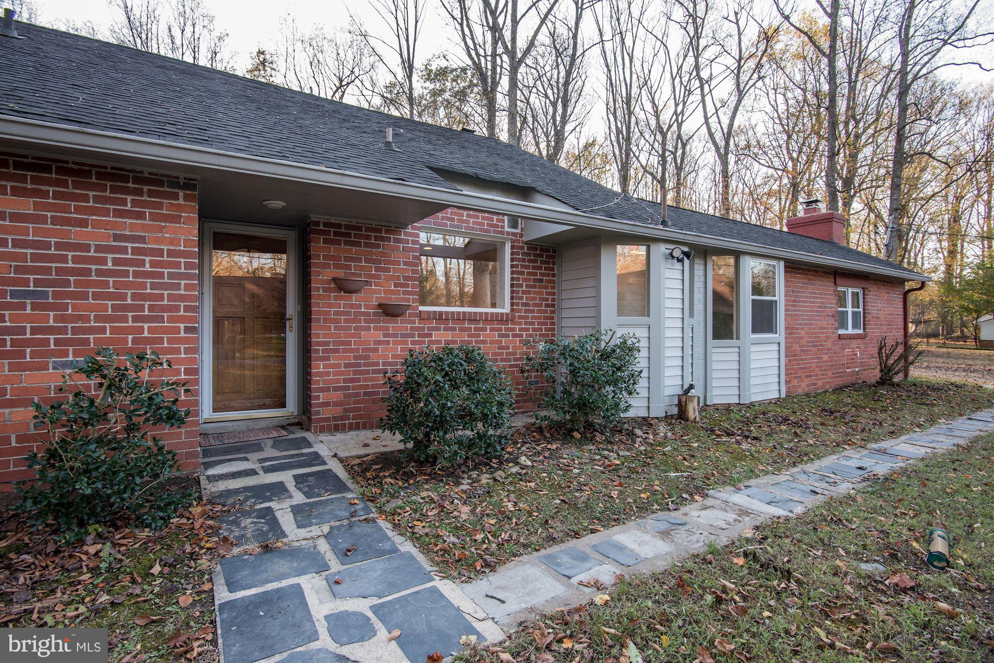 12300 CLEMENT LANE, SILVER SPRING, MD 20902
