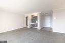 1225 Martha Custis Dr #1601