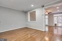 332 S Alfred St