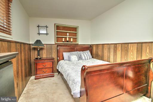 4222 Ardmore Pl, Fairfax 22030