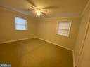 4517 N Carlin Springs Rd