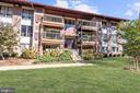 210 Park Terrace Ct SE #59