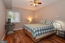 1406 Northgate Sq #1a