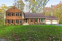 5702 Encampment Ct