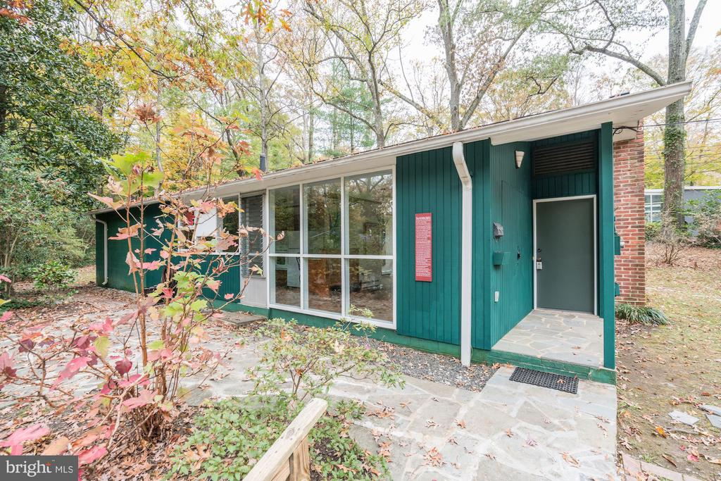 7204  BEECHWOOD ROAD 22307 - One of Alexandria Homes for Sale