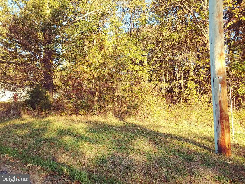 LOT 16 OAKLEY DRIVE, BUSHWOOD, MD 20618