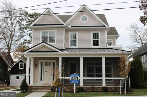 STOCKLEY, REHOBOTH BEACH Real Estate