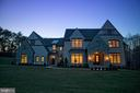 907 Georgetown Ridge Ct
