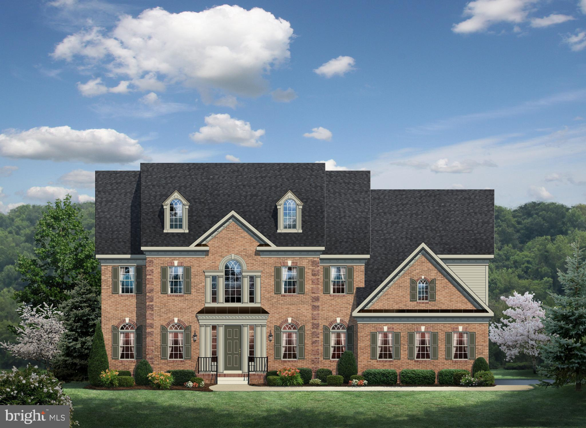 4000 GERSHWIN DRIVE, WEST CHESTER, PA 19380
