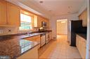 6017 Union Springs Ct