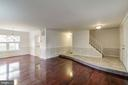 2238 Chestertown Dr