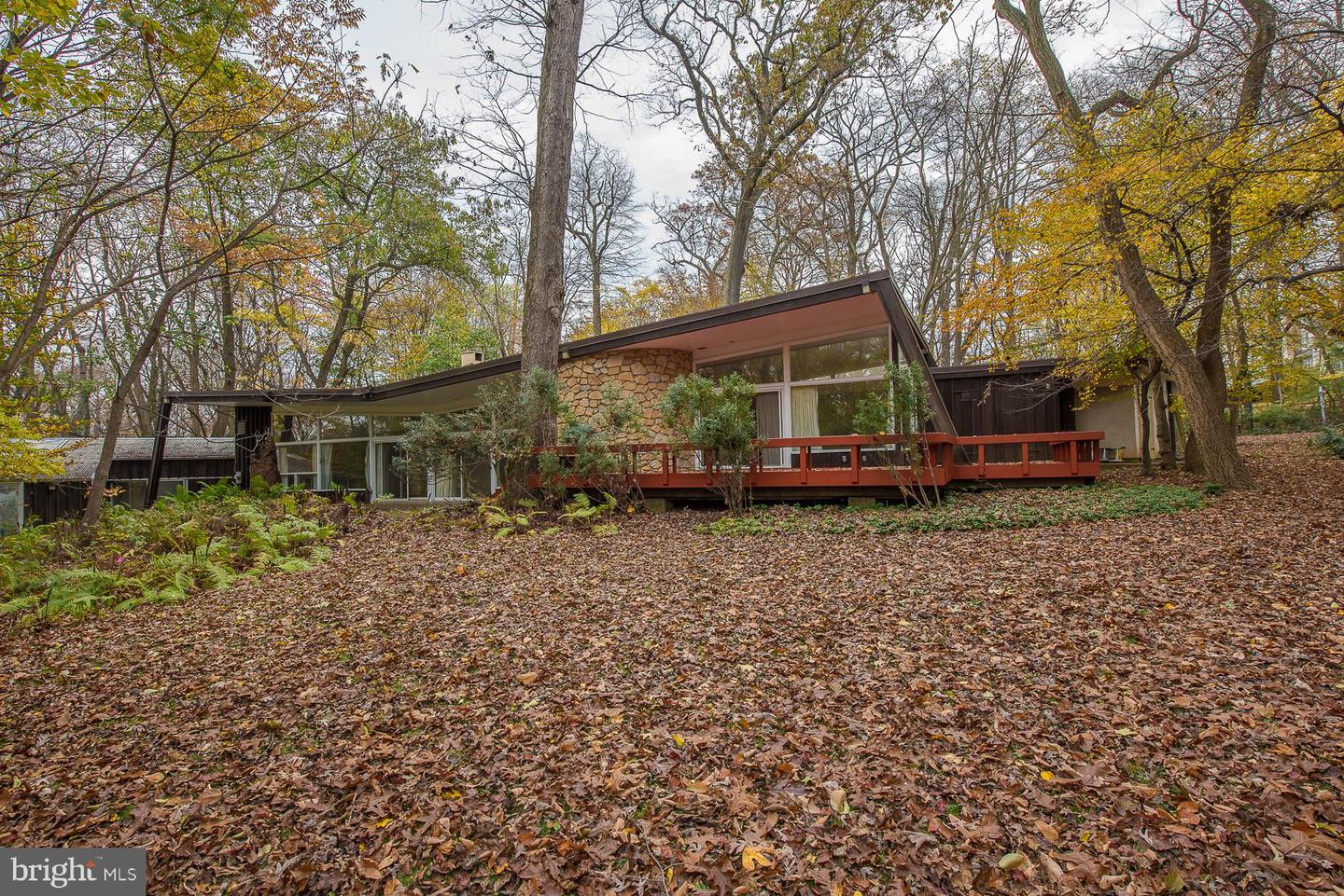 39 Fairview Road Narberth, PA 19072