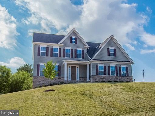 510 Seeger Lane West Chester, PA 19380