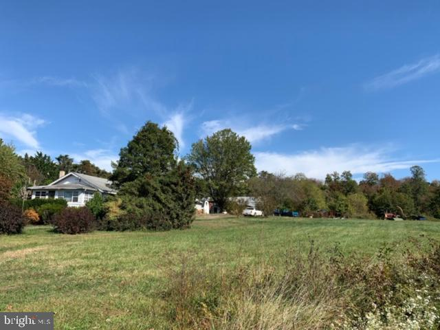 2004 RED TOAD Rd, Port Deposit, MD, 21904