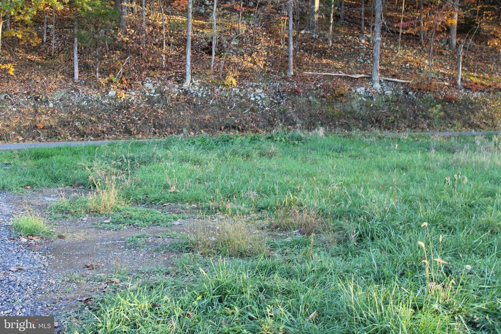 Lot F5 North Mountain Road, Wardensville, WV 26851