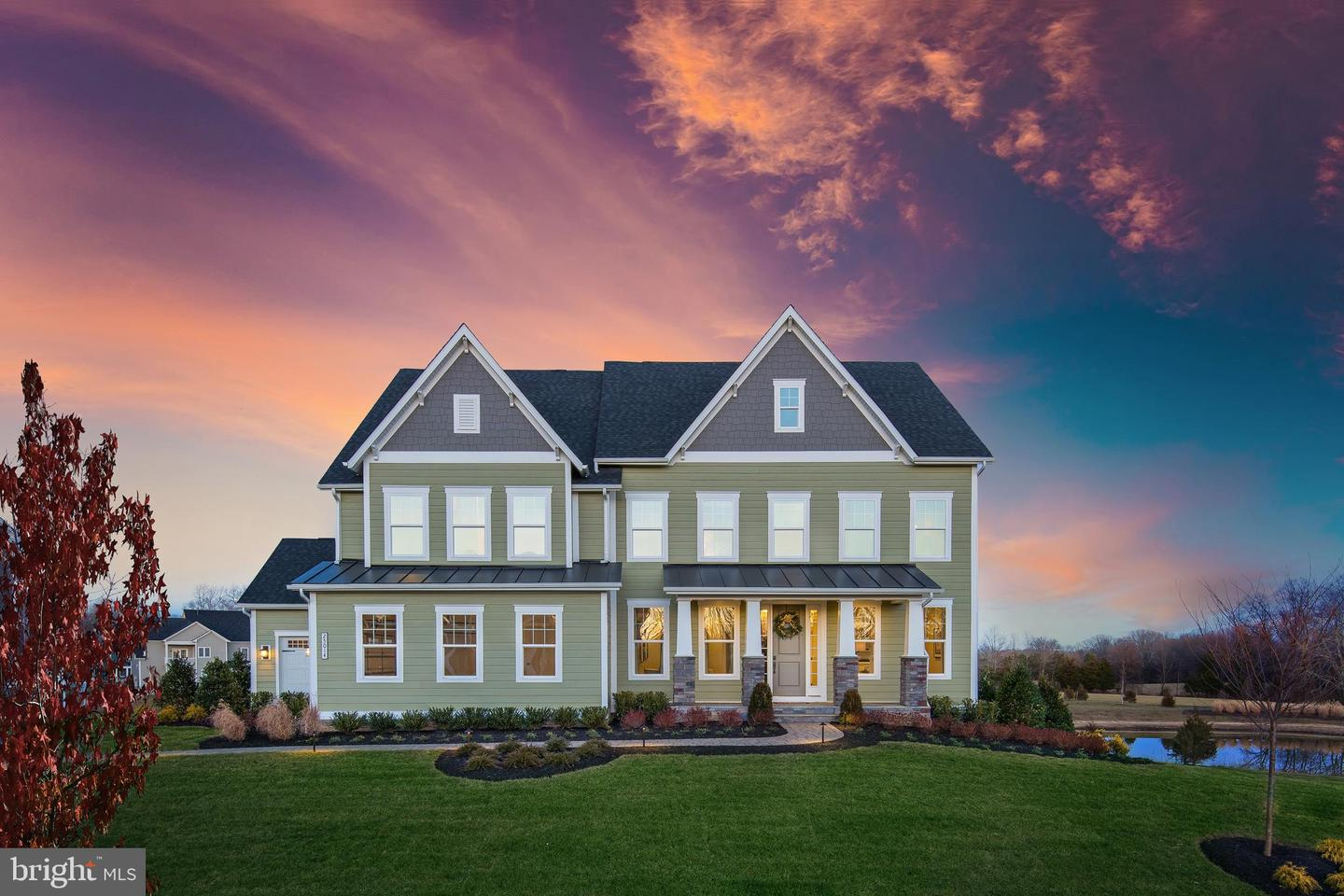 517 Seeger Lane West Chester, PA 19380