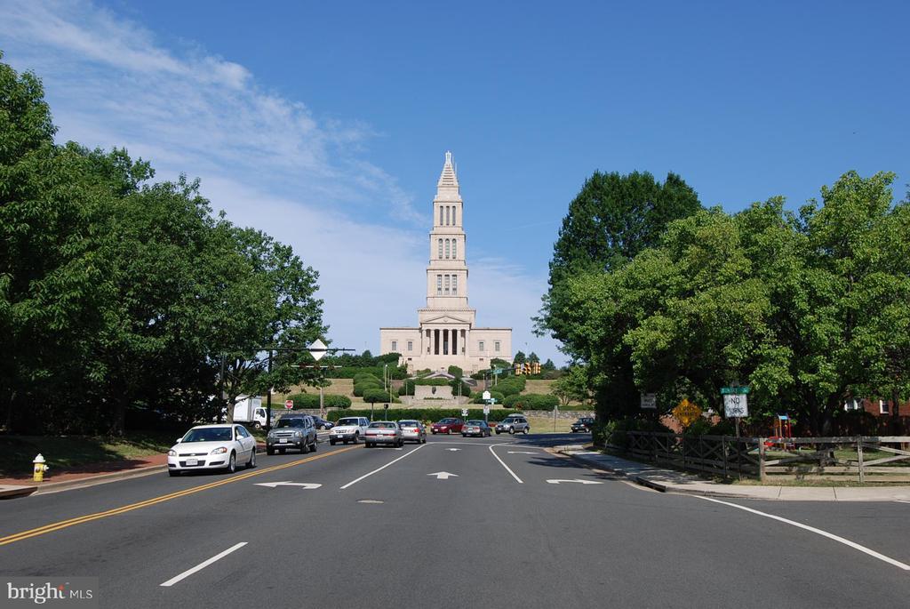 Photo of 1371 Powhatan St