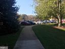 6631 Wakefield Dr #319