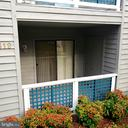 1512-A Summerchase Ct