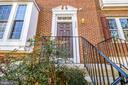 2036 Madrillon Springs Ct