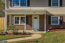 5234 Midway Ct