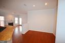 1704 Lake Shore Crest Dr #22