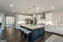 9570 Robby Ct