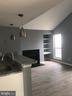 3910 Penderview Dr #631