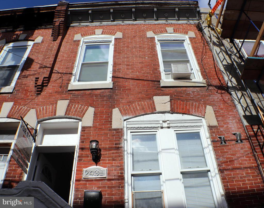 2431 FEDERAL ST, Philadelphia PA 19146
