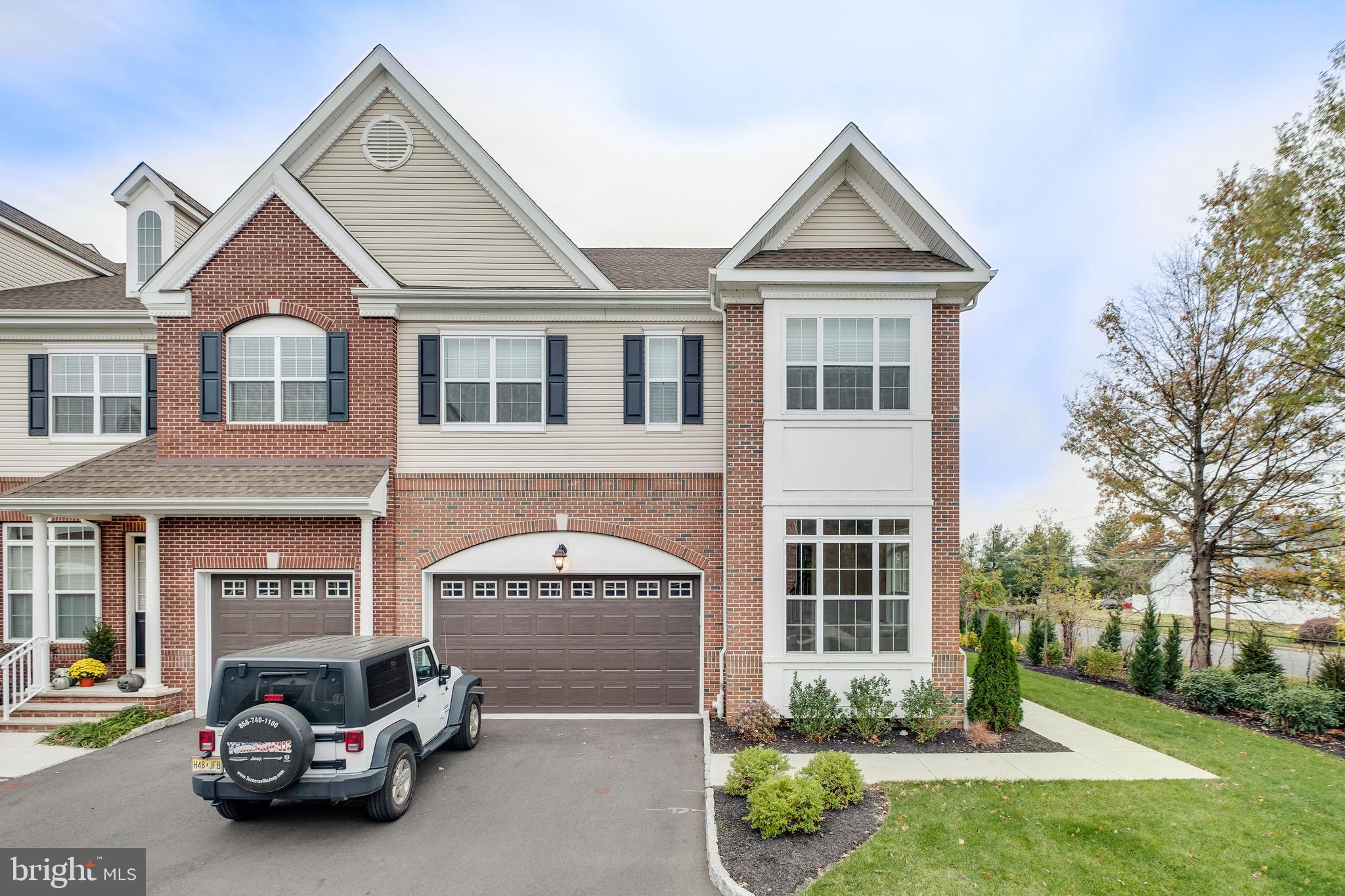 1920 YEARLING CT, CHERRY HILL, NJ 08002