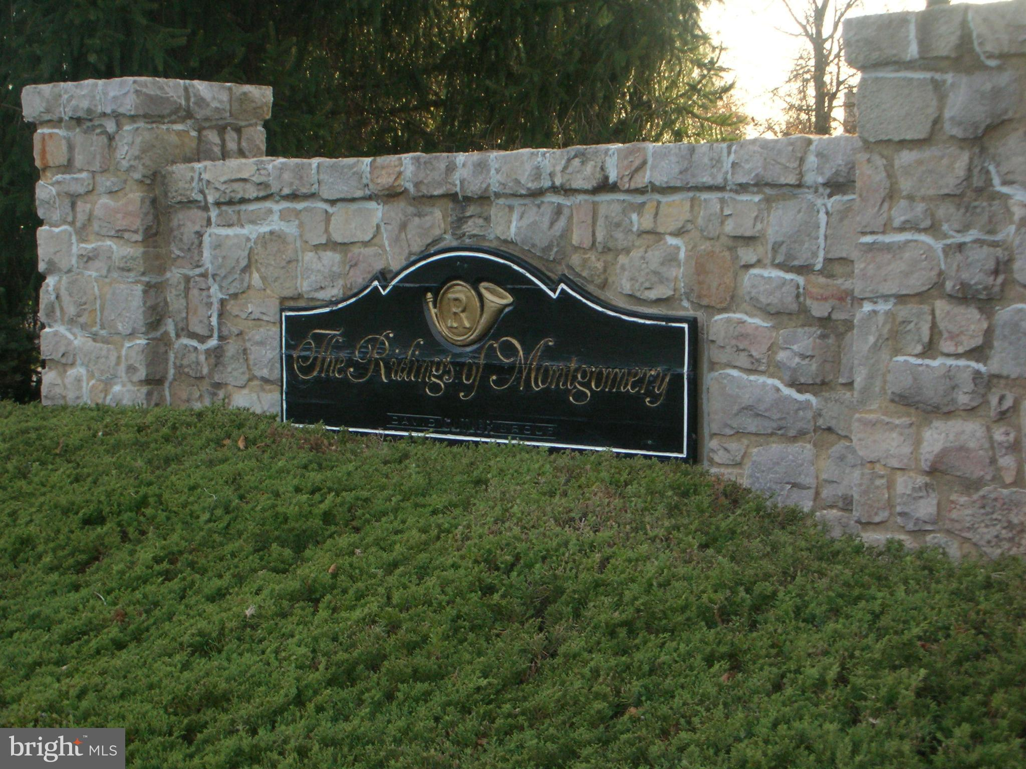 212 STEEPLE CHASE DRIVE, NORTH WALES, PA 19454