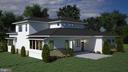 5698-A Colchester Rd