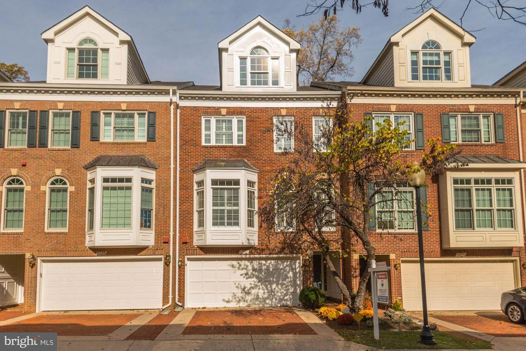 1733  22ND COURT N, Arlington, Virginia