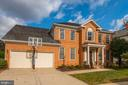 8152 Silverberry Way
