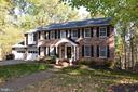 10903 Timbermill Ct
