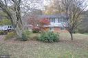 2504 Flint Hill Rd