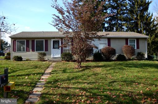 Property for sale at 1798 Oakley Dr, Dover,  Pennsylvania 17315