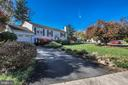 1546 Powells Tavern Pl