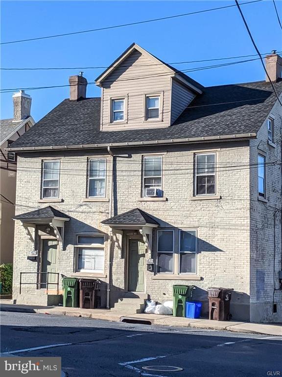 429 E 5TH STREET, BETHLEHEM, PA 18015